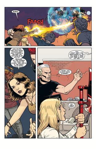 File:Buffys10n30p1.jpg