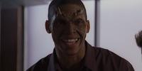 Carlos (demon)