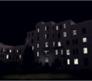 Hôpital de Sunnydale