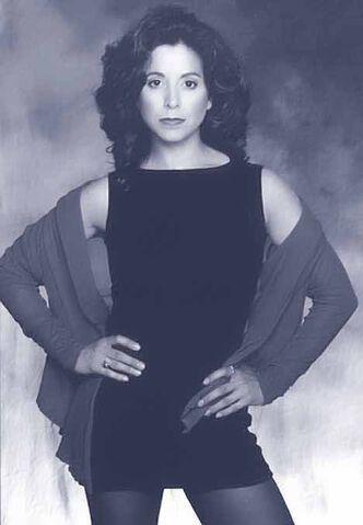 File:Giselle Loren Buffy FanFiction Wiki.jpg