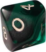 File:Green-d10-dice.png