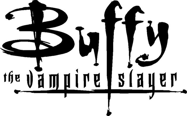 File:20091208024348!Buffy the Vampire Slayer title card.jpg