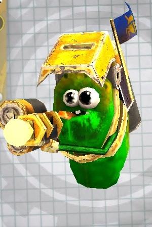 File:Slug electrician.jpg