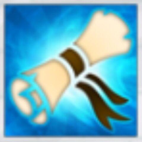 File:Scroll icon.jpg