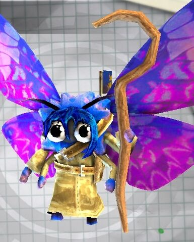 File:Moth123.jpg