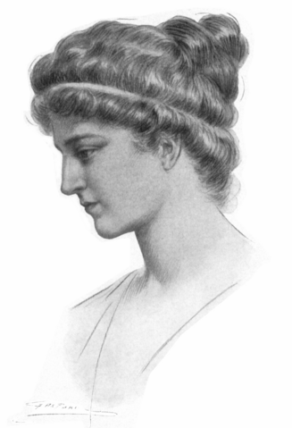 File:Hypatia.png