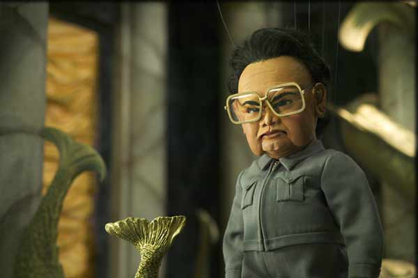 File:Kim-jong-il-in-team-america.jpg
