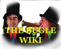 Thumbnail for version as of 00:22, September 14, 2008