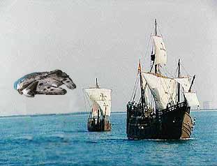 File:Columbusvoyage.jpg