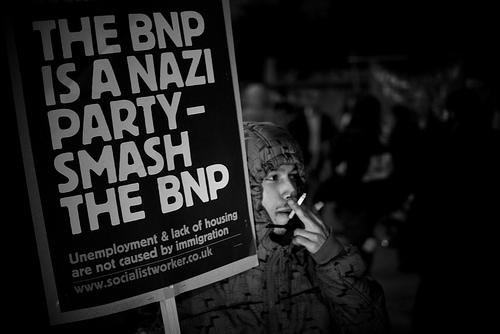 File:Anti BNP March.jpg