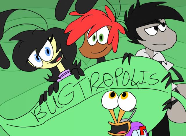 File:Bugtropolis- Final Poster.png