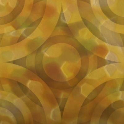 File:Gypsum pattern1 shape1.png