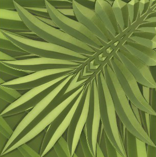 File:Foliage panel.png