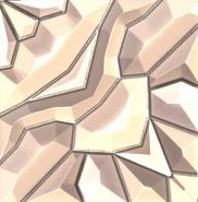 Quartz panel