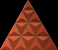 File:Unbreakable pattern2 shape2.png