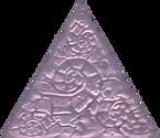 Bonestone pattern1 shape2