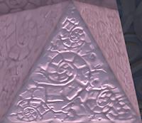 File:Bonestone pattern1 shape2.png