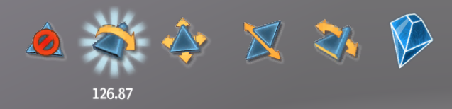 File:Shaping Stone Toolbar.png