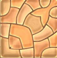 Soil panel
