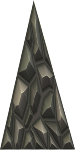 File:Rubble isoceles triangle.png