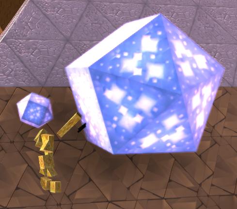 File:Elongated pentagonal bipyramid.png