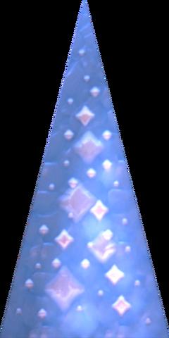 File:Starene pattern1 shape3.png
