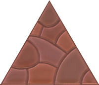 File:Clay pattern3 shape2.png