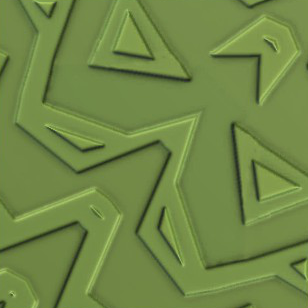 File:Moss panel.png