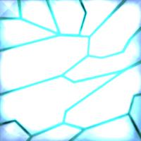File:Unbreakable pattern3 shape1.png