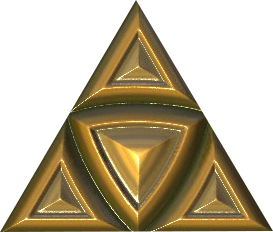 File:Shell equilateral triangle.png