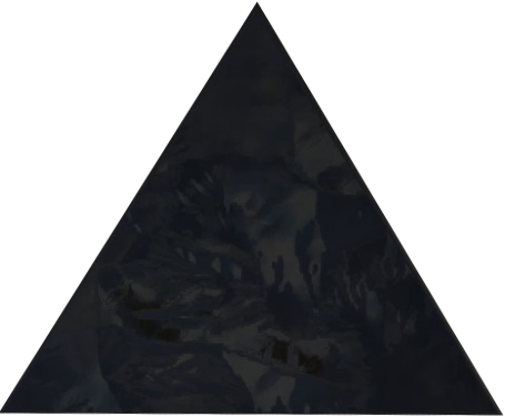 File:Obsidian equilateral triangle.png