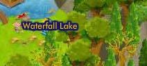 File:Waterfall Lake map.jpg