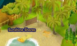 File:Sunshine Shores image.jpg