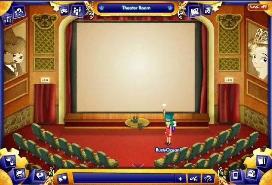 File:Theater 2.jpg