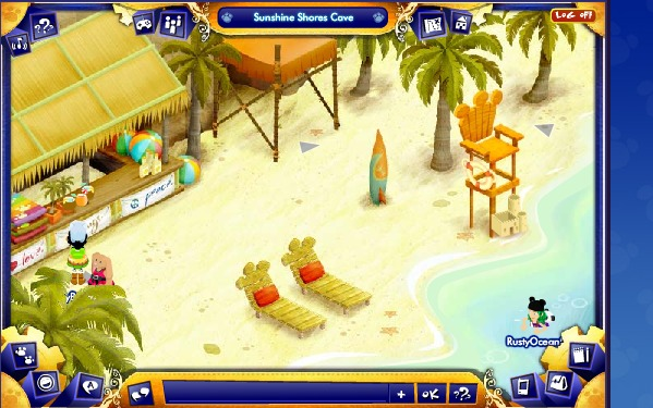 File:Sunshine Shores Cove image.jpg