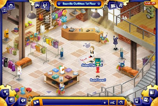 File:Bearville Outfitters 1st Floor.jpg