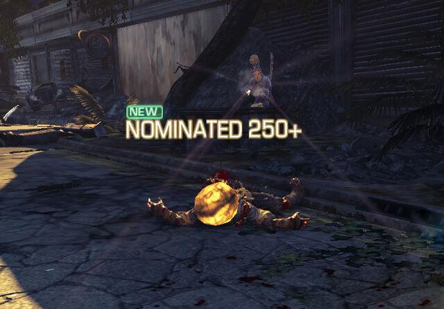 File:Nominated.jpg
