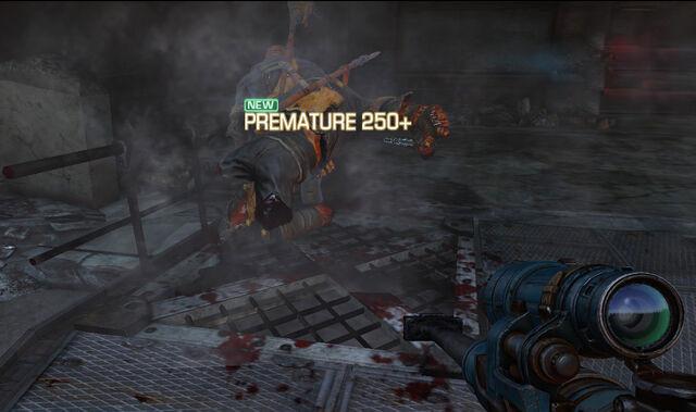 File:Premature.jpg