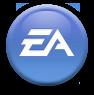 File:EA-logo.png
