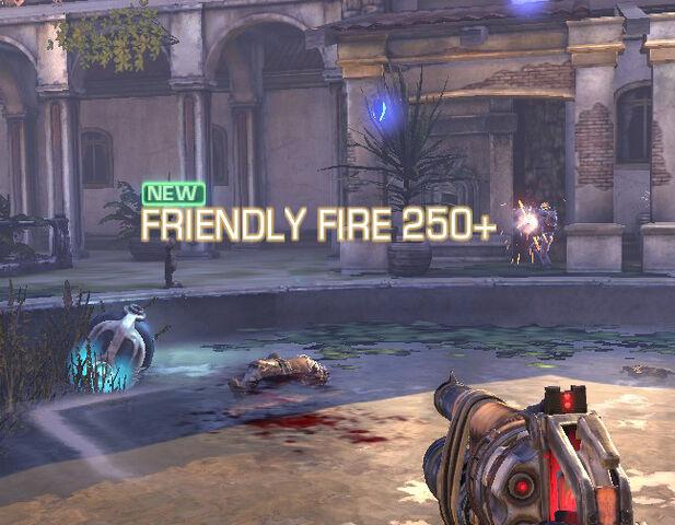 File:Friendlyfire.jpg