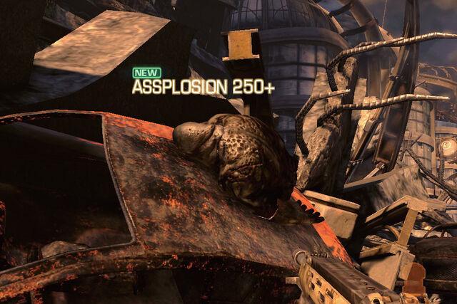 File:Assplosion.jpg
