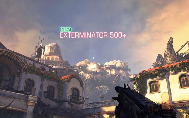 File:Exterminator.jpg