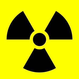 Radiation warning symbol.png