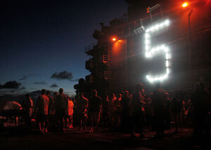 Steel Beach Party.jpg