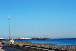 Brighton-PalacePier-01.jpg