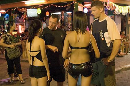 檔案:9.000919 Pattaya streetscene5.jpg