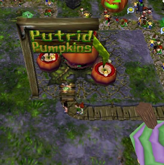 File:Putrid Pumpkins.jpg