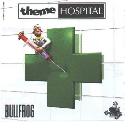 File:Theme Hospital.jpg