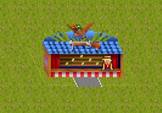 File:Theme Park Tin Can Alley.jpg