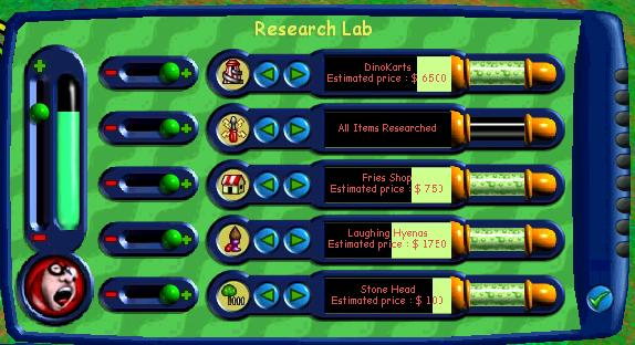 File:Theme Park World Research lab.jpg